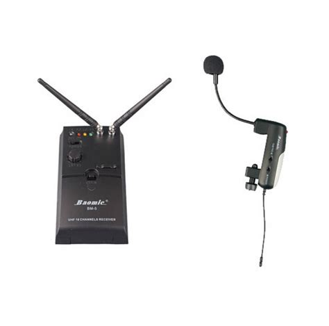 popular violin microphone wireless buy cheap violin