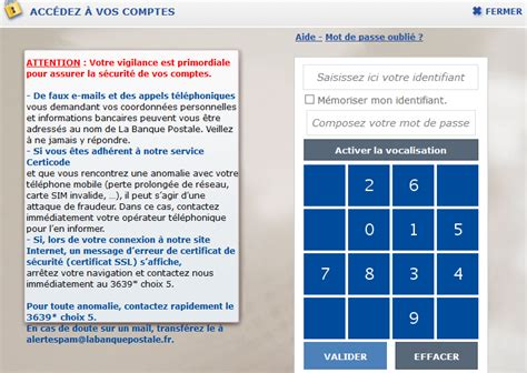 Assurance Habitation Banque Postale 408 by Assurance Auto Assurance Auto En Ligne La Banque Postale
