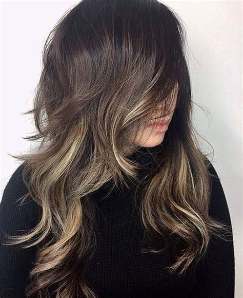 Medium Length Hairstyles For 40 2017 by 40 Amazing Medium Length Hairstyles Shoulder Length 2017