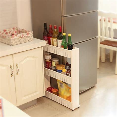 scaffale per cucina scaffale per cucina idee di design per la casa rustify us