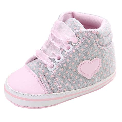 new born sneakers buy wholesale newborn baby shoes from china