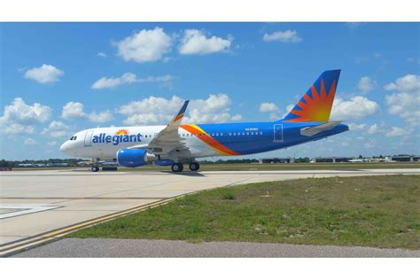 airline offers new route to albany n y business observer business observer