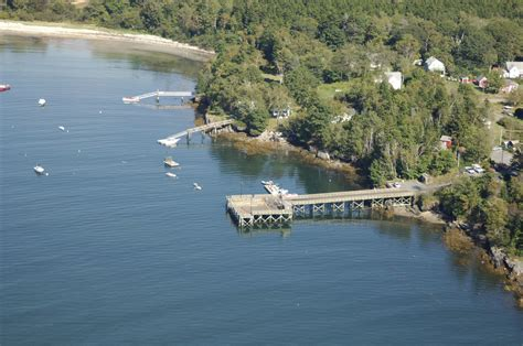 ferry me chebeague island ferry dock in chebeague island me