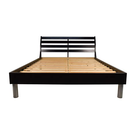 futon frames for sale bed and bed frame for sale size bed