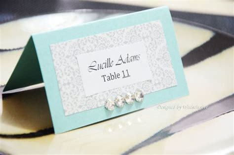 diy place cards diy wedding place cards lilbibby com