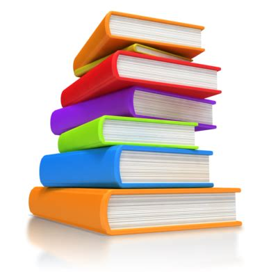 booked for books the 30 day book marketing challenge