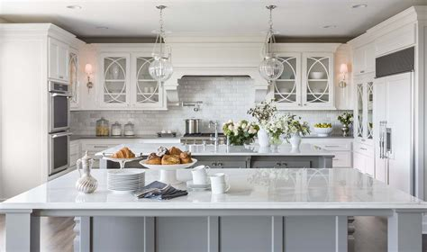 Big Lots Kitchen Islands andrea rugg photography residential interiors andrea