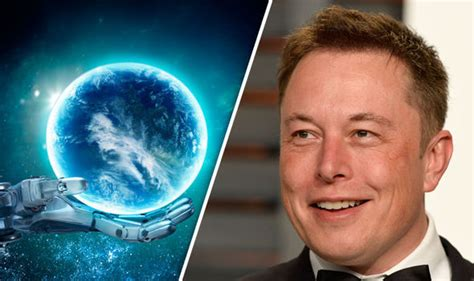elon musk rick and morty twitter elon musk warns the singularity is coming soon in