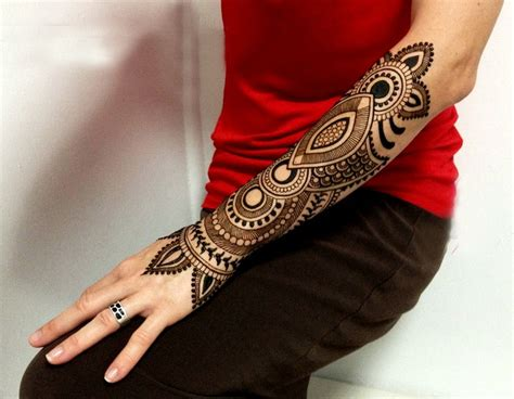 top 51 latest fancy stylish arabic mehndi designs for girls womans and 27 beautiful mehndi design images 2017 sheideas