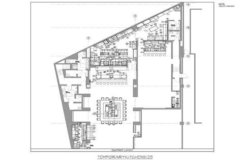 5000 sq feet 5 000 sq ft restaurant home