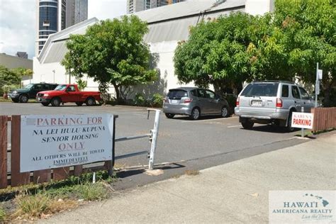 affordable housing oahu hawaii agency moves ahead with affordable housing project in kakaako