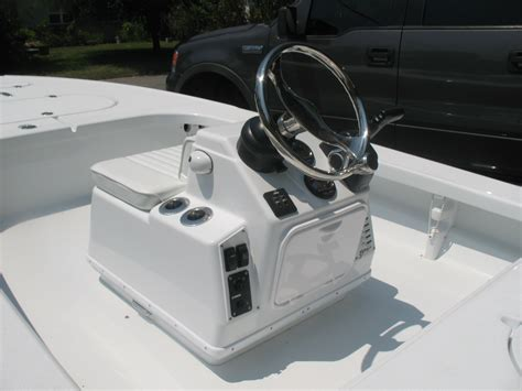 yellowfin flats boat for sale 2012 yellowfin flats sold the hull truth boating