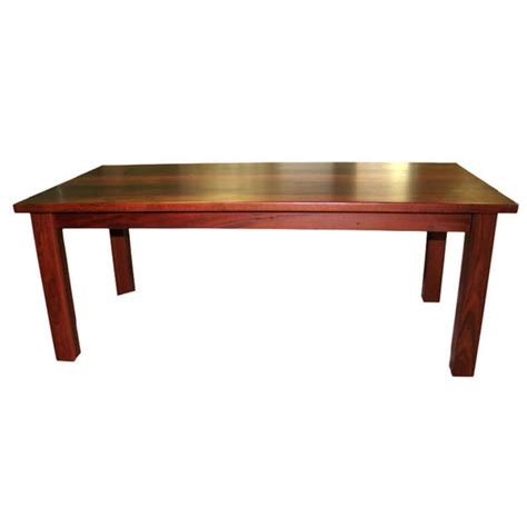 hardwood dining room furniture solid jarrah hardwood dining table dining tables