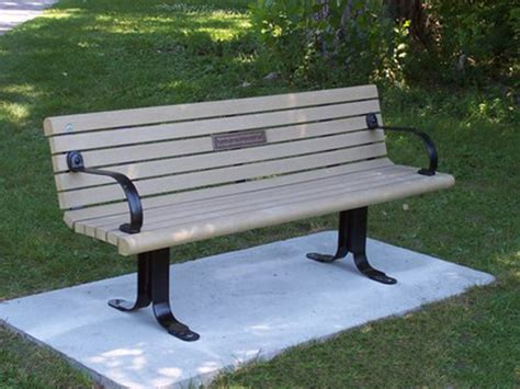 commemorative benches park bench outdoor bench wood park benches information parkbenches info