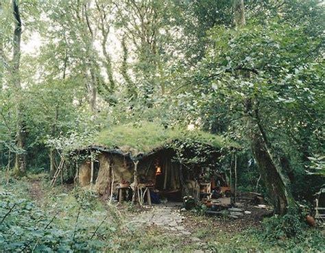 Khao Yai Hobbit House beautiful art treehouses hobbit houses and amazing