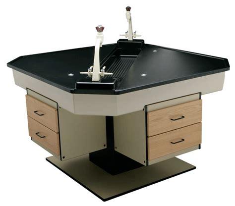 design lab furniture longo inc 187 longo laboratory design