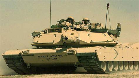 Abrams Tank Wallpaper m1 abrams wallpaper 355028