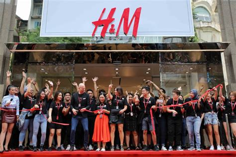 20 At Hm Until End Sept by H M Store