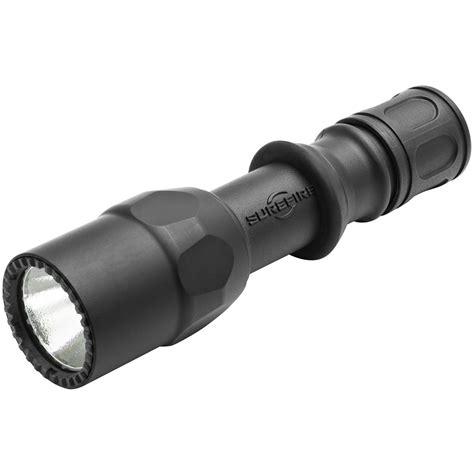 Surefire Light by Surefire 174 G2zx 320 Lumen Combatlight 174 Flashlight 609613