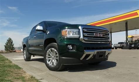 gmc duramax is the 2016 gmc duramax diesel the king of fuel