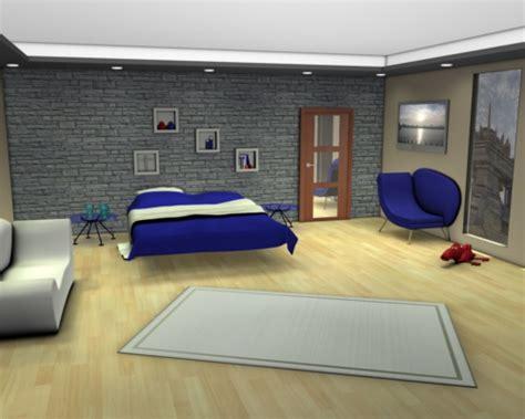 Wohnraumgestaltung Mit Farben by W 228 Nde Farben Tapeten Ratgeber Tipps Haus Heimwerker De