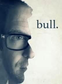 Assistir Bull 1ª Temporada Episódio 17 – Dublado Online