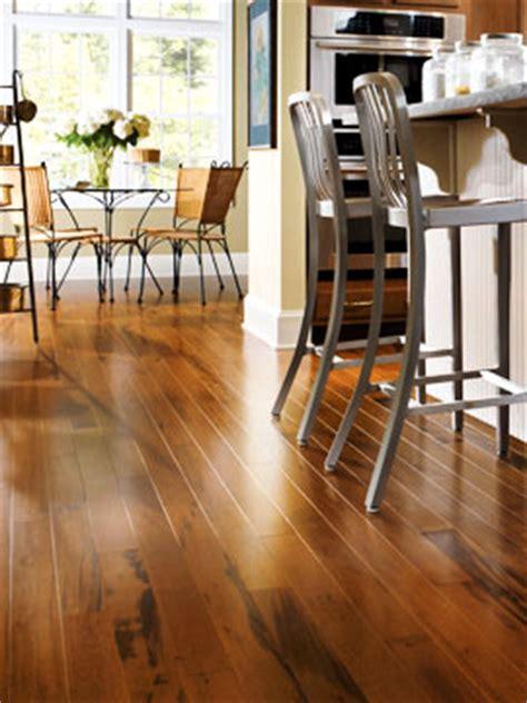 sacramento hardwood flooring gurus floor