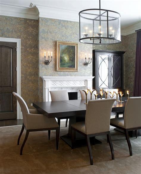 morgan dining room marshall morgan erb design inc contemporary dining