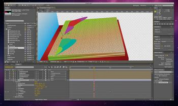 tutorial after effect pop up make an animated 3d pop up book tutorials page 4