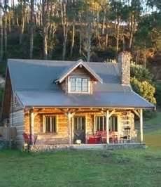 Fieldstone Homes Floor Plans Small Log Cabins Big Stone Hearths