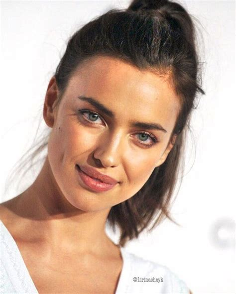 irina vorotyntseva beautiful people pinterest best 25 irina shayk ideas on pinterest irina shayk