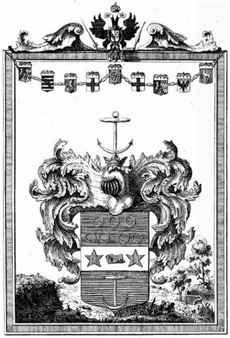 17 meilleures images 224 propos de heraldique sur