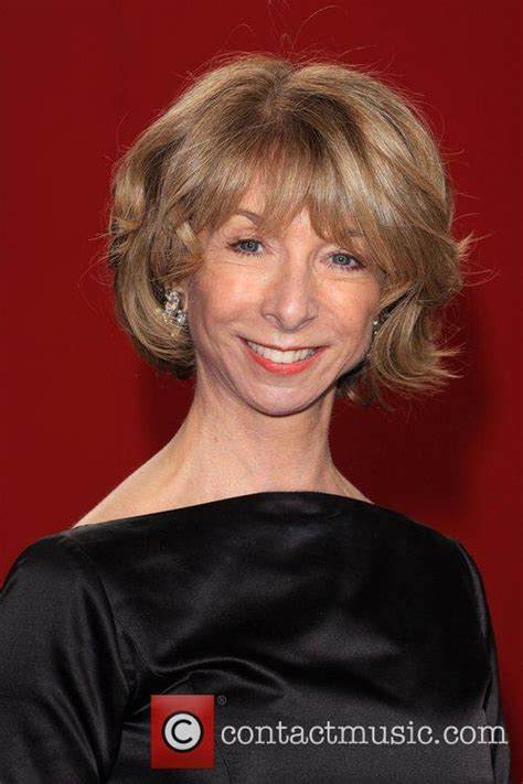helen lasichann net worth helen worth the british soap awards 2009 held at bbc