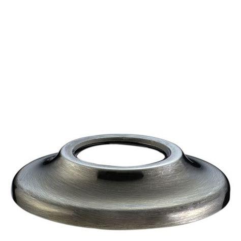discover regulator gooseneck single spout kitchen faucet discover regulator gooseneck double spout marquee kitchen