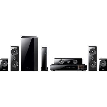 Home Theater Samsung Mini samsung ht e6500w home theater system mini media room living rooms and room