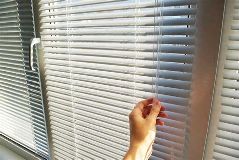 arreglo persianas 191 c 243 mo arreglar las persianas hogar summamagna