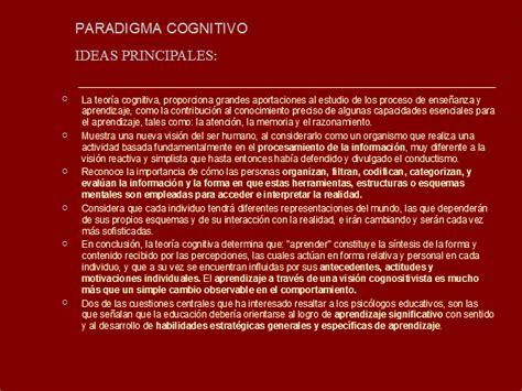 preguntas esenciales del ser humano los paradigmas de la educaci 243 n monografias