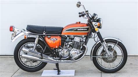 1973 honda cb hobbiesxstyle 1973 honda cb750 s273 las vegas motorcycle 2017