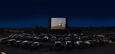 drive in theater drive in theatre drive in theatre pinterest