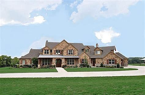 2013 mckinney home sales looking strong get mckinney
