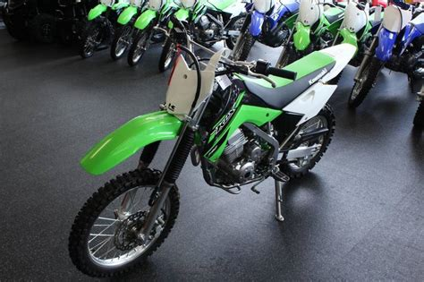 Pages 24142085 New Or Used 2015 Kawasaki Klx140aff And Other Motorcycles For Sale 3 099 Pages 24142085 New Or Used 2015 Kawasaki Klx140aff And Other Motorcycles For Sale 3 099