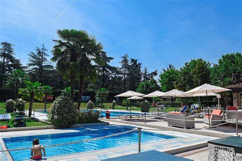 best western modena hotel in modena casinalbo di formigine bw plus hotel
