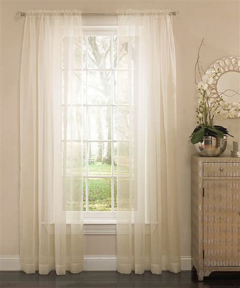 how to wash sheer curtains white sheer curtains clean and fresh home sweet home