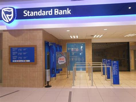 standard bank global home disclaimer privacy and security standard bank in talks with competition commission