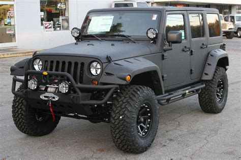 white linex jeep 2012 line x jeep wrangler unlimited