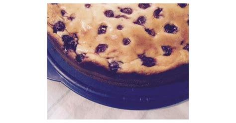 schoko kirsch kuchen thermomix kirsch schoko quark kuchen ch0809 auf www rezeptwelt