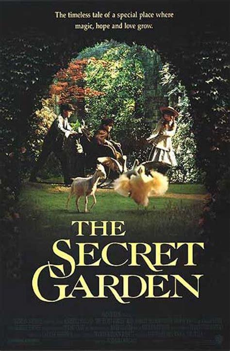 il giardino segreto poster il giardino segreto 2