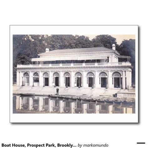 prospect park boating 293 best new york vintage images on pinterest new york