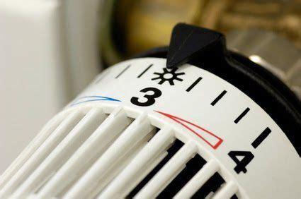 Démonter Un Robinet Thermostatique De Radiateur by Changer Pour Un Robinet Thermostatique Distriartisan