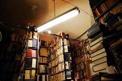 libreria sant agostino roma book mania libreria sant agostino rome photo by